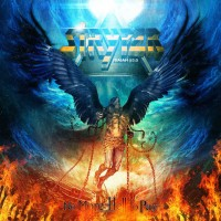 Stryper: No More Hell To pay (2013)