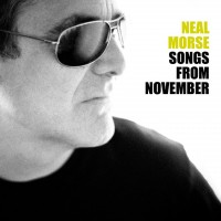 Neal Morse: Songs From November (2014)